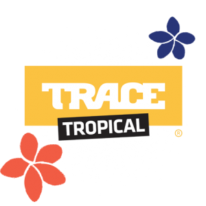 trace_tropical